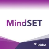 MindSET by Leidos Cover Image