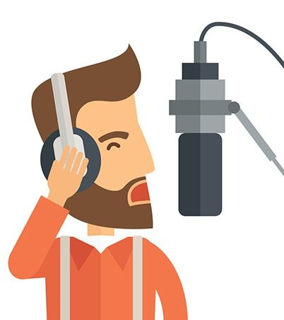 Go out there and monetize your podcast!