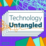 Technology Untangled Artwork