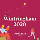Wintringham 2020 Podcast Cover